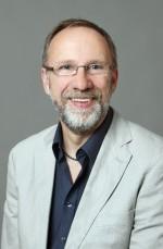 Bernd Veller